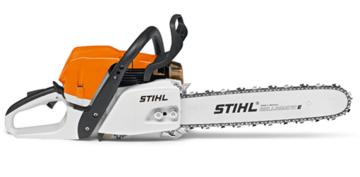 Stihl Professional Chainsaw- MS 362 C-M