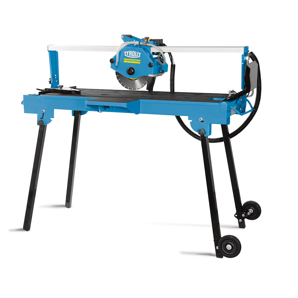 TRE250*** – Tile Saw